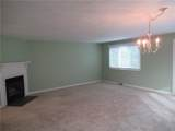 37 Waterview Drive - Photo 5