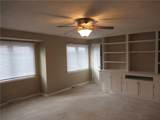 37 Waterview Drive - Photo 9