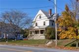 123 Norwood Avenue - Photo 2