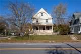 123 Norwood Avenue - Photo 3