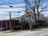 955 West Shore Road - Photo 3
