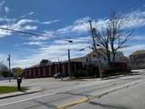 955 West Shore Road - Photo 4