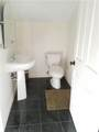 157 Waterman Street - Photo 12