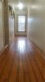 200 Shannock Village Road - Photo 6