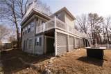 45 Shattock Avenue - Photo 33