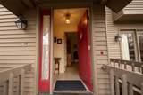 200 Mayfield Avenue - Photo 2
