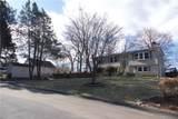 38 S Bennett Drive - Photo 21