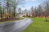 40 Westfield Drive - Photo 2
