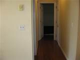 4 North Castle Way - Photo 8