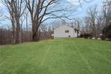 3395 Tower Hill Road - Photo 10