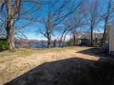 80 Lakeview Drive - Photo 5