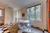 12 Woodland Terrace - Photo 20
