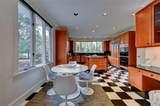 12 Woodland Terrace - Photo 21