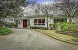 12 Woodland Terrace - Photo 38
