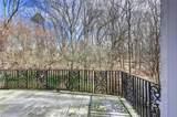 12 Woodland Terrace - Photo 39