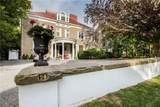 90 Rhode Island Avenue - Photo 2