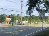2 Barnett Lane - Photo 1