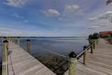 1180 Narragansett Boulevard - Photo 40