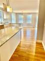 5 Hilltop Condominiums - Photo 3