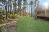 70 Botka Woods Drive - Photo 6