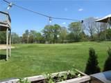 58 Needle Grove Court - Photo 41