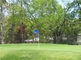 58 Needle Grove Court - Photo 42