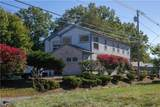 450 Old Baptist Road - Photo 1