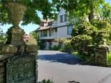 336 Gibbs Avenue - Photo 2