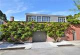 222 Williams Street - Photo 1