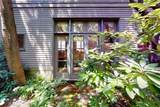 222 Williams Street - Photo 7
