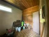648 Snake Hill Road - Photo 35
