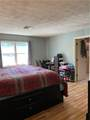 185 Manville Hill Road - Photo 10