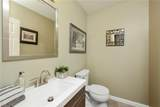 18 Summerville Road - Photo 12
