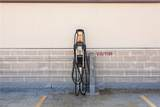 1000 Providence Place - Photo 13