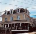 378 Main Street - Photo 2
