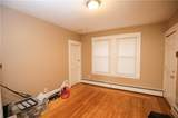 357 Burnside Avenue - Photo 4