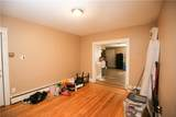 357 Burnside Avenue - Photo 5