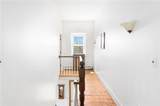 503 Old Town Road - Photo 17