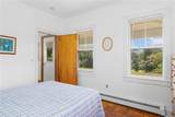 503 Old Town Road - Photo 25