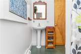 503 Old Town Road - Photo 27