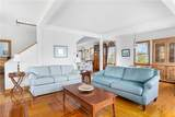 503 Old Town Road - Photo 6