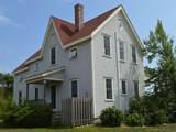1777 Corn Neck Road - Photo 29