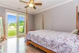 7 Compass Way - Photo 14