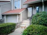 5 Shadowbrook Lane - Photo 1
