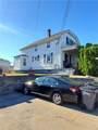 140 Home Avenue - Photo 3