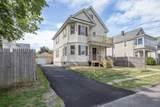 188 Clarence Street - Photo 1