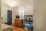 136 Fenner Ave - Photo 13