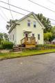 136 Fenner Ave - Photo 3