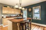 136 Fenner Ave - Photo 8