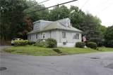2 Maple Avenue - Photo 2